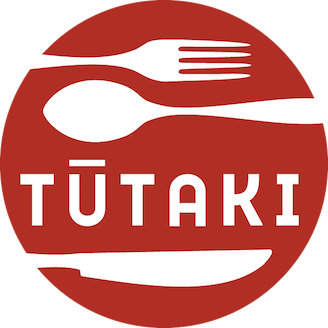 Tutaki Cafe and Restaurant